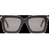 BOTTEGA VENETA - Sonnenbrillen -