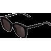 BOTTEGA VENETA - Gafas de sol -
