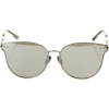 BOTTEGA VENETA - Óculos de sol -