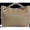 BOTTEGA VENETA - Clutch bags -
