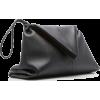 BOTTEGA VENETA black bag - Borsette -