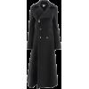 BOTTEGA VENETA coat - Jacket - coats -