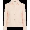 BOTTEGA VENETA jacket - Giacce e capotti -