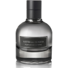 BOTTEGA VENETA perfume - Perfumes -