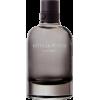 BOTTEGA VENETA perfume - Fragrances -