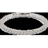 BOUCHERON diamond ring - Rings -
