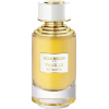 BOUCHERON vanille de Zanzibar perfume - Profumi -