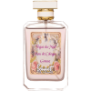 BOUQUET DE GRASSE fig perfume - Fragrances -