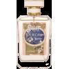 BOUQUET DE GRASSE jasmine perfume - Profumi -