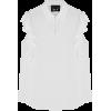 BOUTIQUE MOSCHINO - Shirts -
