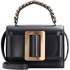 BOYY Fred leather shoulder bag - Messenger bags - $850.00