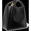 BOYYLotus 28 leather tote$1,055.00 - Hand bag -