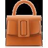 BOYY Lucas Bag - Bolsas pequenas - $1,035.00  ~ 888.95€
