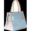 BOYY - Hand bag - 995.00€  ~ $1,158.48