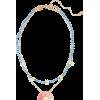 BP. Necklace - Ожерелья -