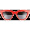 BP. Sunglasses - Occhiali da sole -