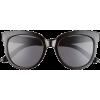 BP. Sunglasses - Sunglasses -