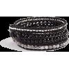BRACELETS,Chan Luu,bracelets, - 手链 - $152.00  ~ ¥1,018.45