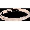 BRACELETS,Kate Spade New York - Bracelets - $78.00