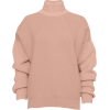 BRANDON  MAXWELL - Pullovers -