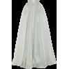 BRANDON MAXWELL satin ball skirt - Suknje -