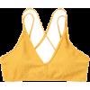 BRA - Underwear -