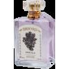 BROCARD wihite lilac fragrance - Düfte -