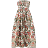 BROCK COLLECTION - Dresses -