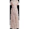 BROCK COLLECTION dress - Haljine -