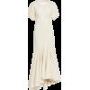 BROCK COLLECTION dress - Dresses -