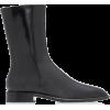 BROCK boot - Сопоги -