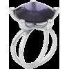 BROSWAY - Rings -
