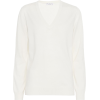 BRUNELLO CUCINELLI Cashmere sweater - Long sleeves shirts -