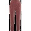 BRUNELLO CUCINELLI - Pantaloni capri -