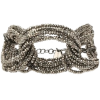 BRUNELLO CUCINELLI - Bracelets -