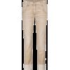 BRUNELLO CUCINELLI - Jeans -