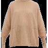 BRUNELLO CUCINELLI - Pullovers -