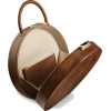 BUMI brown bag - Kleine Taschen -