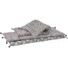 BUNGALOW DK mastress cushion - Uncategorized -