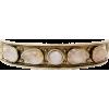 BUN PIN - Other jewelry -