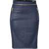 BURBERRY BRIT - Skirts -