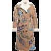 BURBERRY PRORSUM - Jacket - coats -
