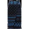 BURBERRY PRORSUM - Skirts -
