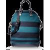 BURBERRY PRORSUM - Hand bag -