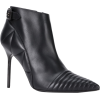 BURBERRY Ankle boot - Stiefel -
