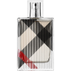 BURBERRY Brit Eau De Parfum - フレグランス -