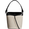 BURBERRY Bucket Bag - Hand bag -
