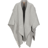 BURBERRY Cape - Puloverji -