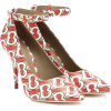 BURBERRY - Classic shoes & Pumps - 650.00€  ~ $756.80