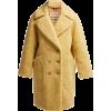 BURBERRY - Jacken und Mäntel -